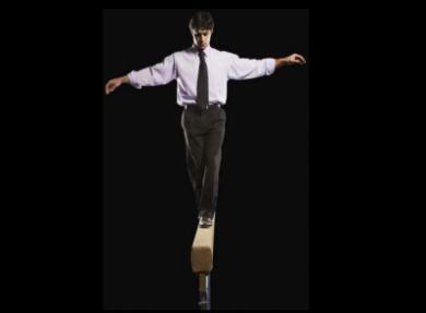 Equilibrium_Bodybalancing